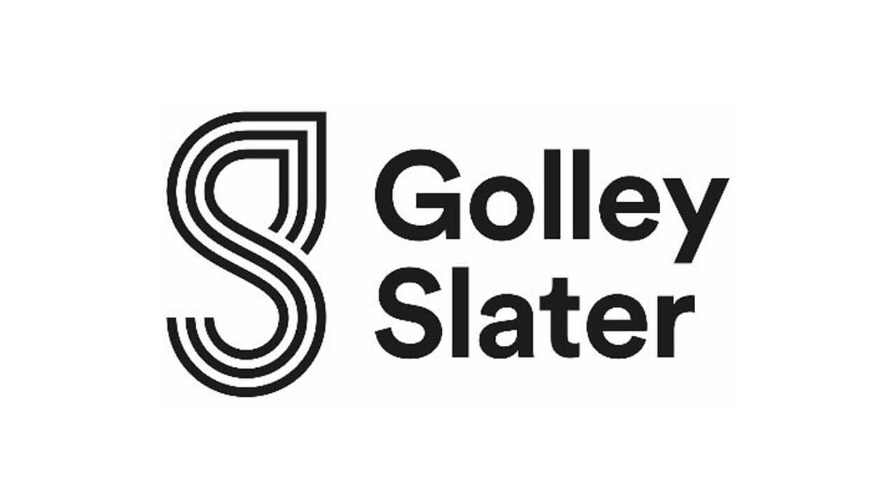 Golley Slater