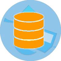services-icon1