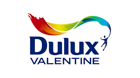 dulux valentine peinture paris