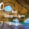 10 Most Instagram Perfect Locations In Portugal