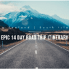 Epic New Zealand South Island 14 Day Road Trip Itinerary