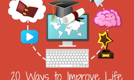 20 Ways to Improve Life in the Classroom with Snagit