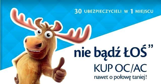 Kredyty, Pożyczki prywatne, Chwilówki, najtańsze UBEZPIECZENIA OC / AC / NW w Elblągu www.supraxconsulting.pl