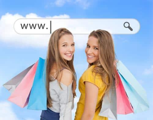Kredyty, Pożyczki prywatne, Chwilówki, najtańsze PROMOCJE ZAKUPÓW W Elblągu www.supraxconsulting.pl