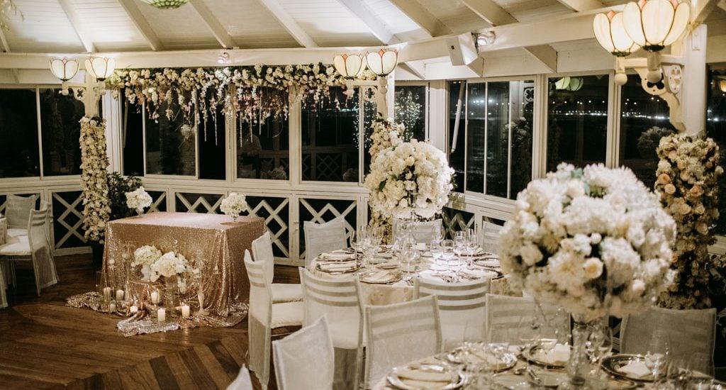Boda intima, 20 Consejos para reducir el impacto ambiental en tu boda, El Blog de Su.