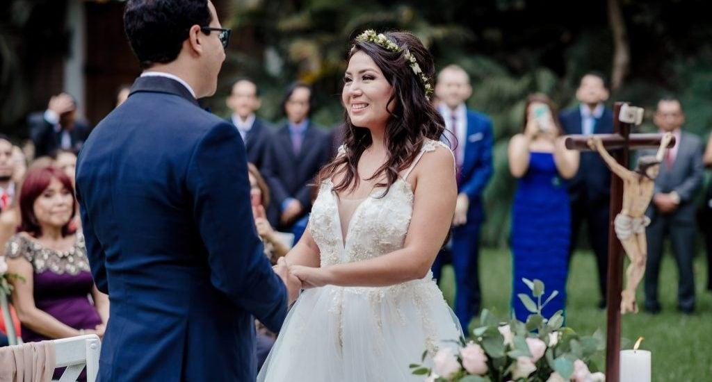 Menos desplazamientos, 20 Consejos para reducir el impacto ambiental en tu boda, El Blog de Su.