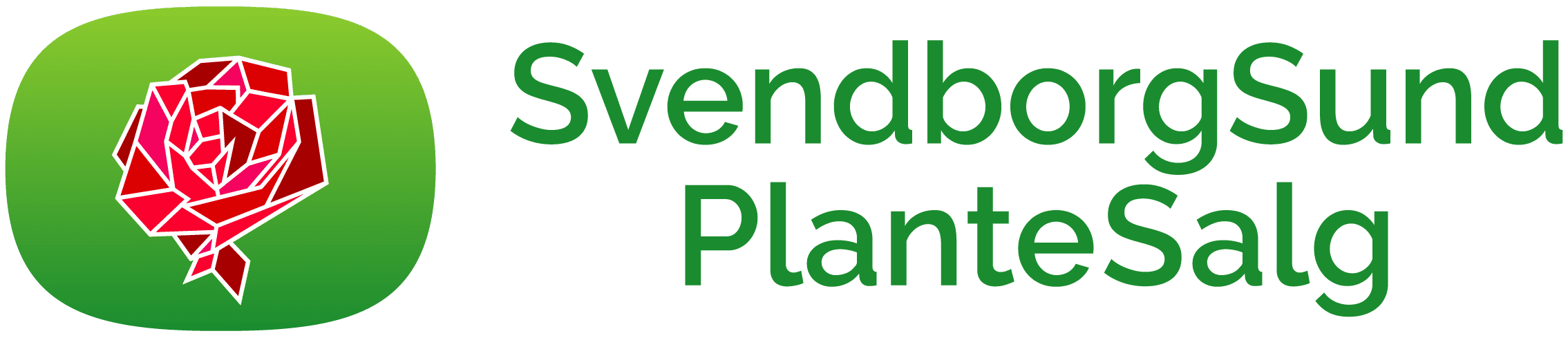 Svendborgsund Plantesalg