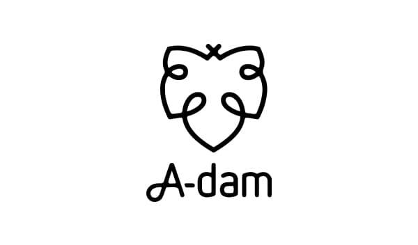 A'dam