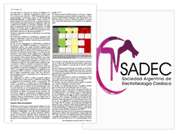 miniatura del artículo de Sadec