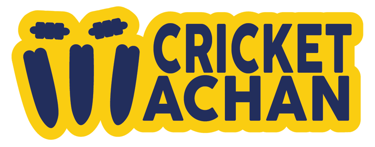 cricket-machan-logo