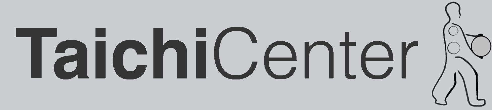 taichicenter logo