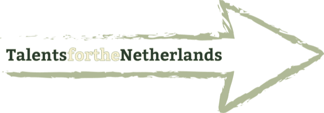Talentsforthenetherlands