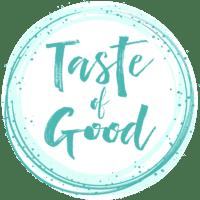 Taste of Good
