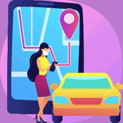 taxi-mobile-app-quarantine-control-response-min