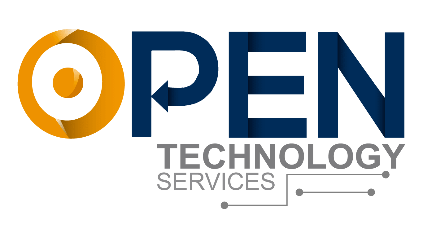 Open Technology Services