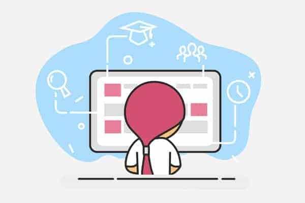 Free MasterClass Online Training