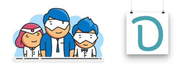 There's Nothing Sketchy About E-Signature With Docsketch (Onboarding and Review)