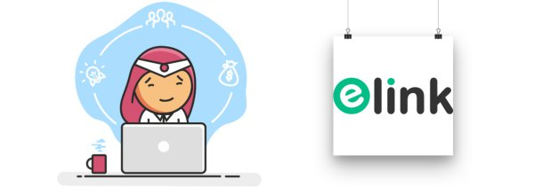 E Is For Ease When Using eLink For Your Newsletters (Onboarding and Review)