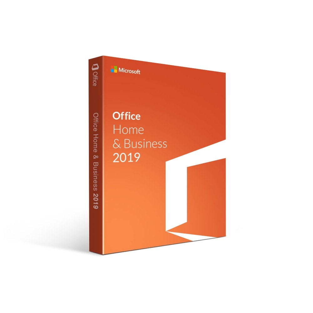 microsoft-t5d-03233-office-home-and-business-2019-completo-1-licencia-s-espanol