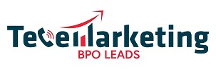 telemarketing bpo leads