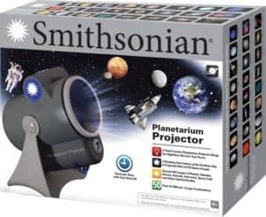 smithsonian-optics-room-planetarium