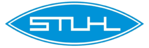 Textilpflege-Logo-Stuhl