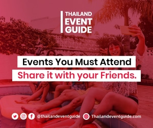 Thailand Event Guide 300 x 250
