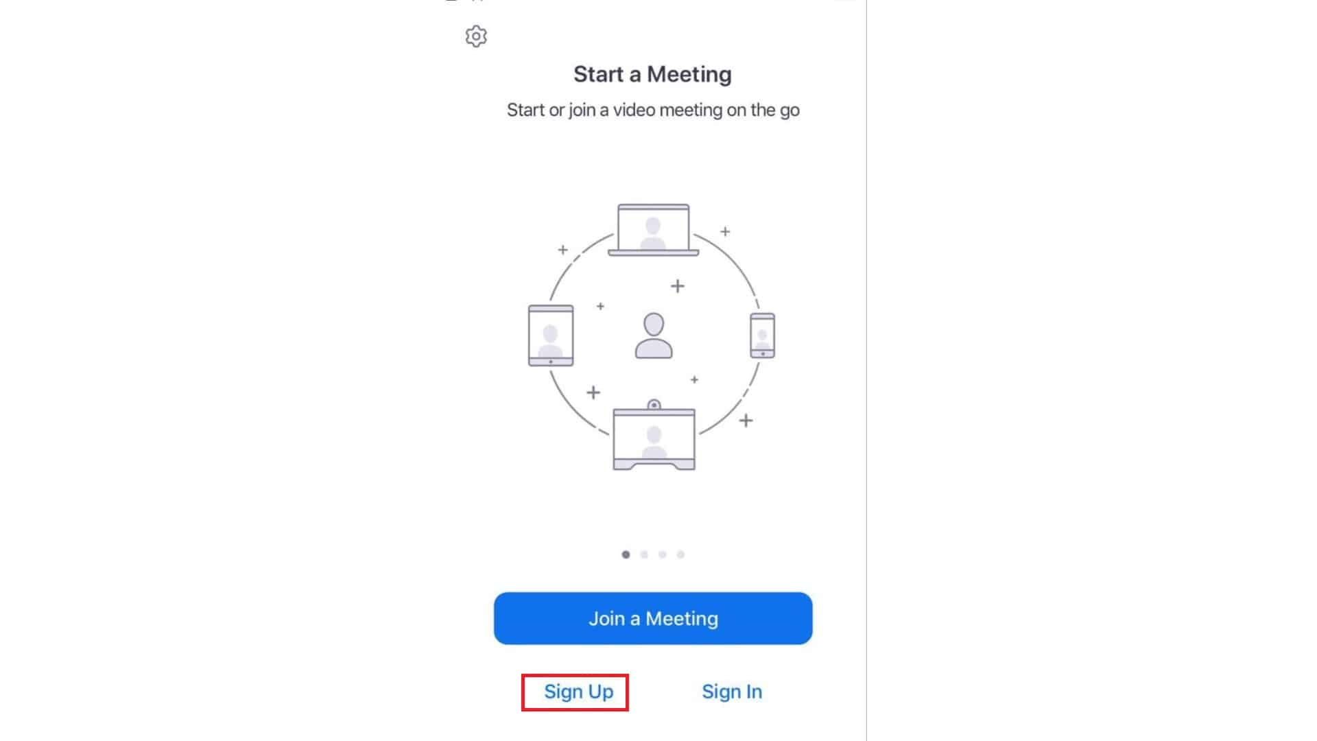 How-to-Sign-Up-for-Zoom-Video-Conferencing