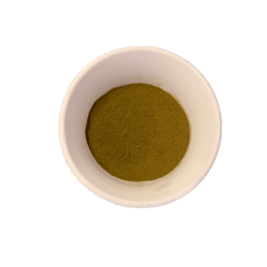 Gold Imperial Kratom Extracts