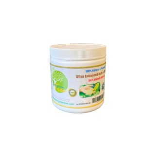 buy kratom with echeck, Payment, Buy Kratom Online - the evergreen tree |, Buy Kratom Online - the evergreen tree |