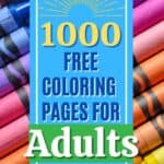 Free Coloring Pages. Free Printable coloring Pages