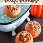Fall is about all things pumpkin, even when it comes to pampering. Enjoy a relaxing bath with these DIY Pumpkin Spice Bath Bombs Recipe.