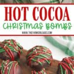 the best hot chocolate bombs long pin