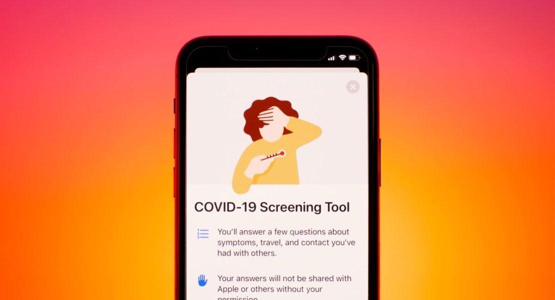 COVID-19 Update on Global Talent Visas