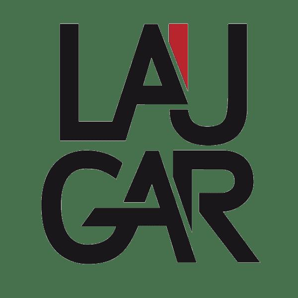 laugar-brewery