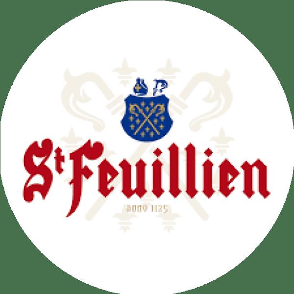 brasserie-st-feuillien