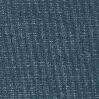 Blat Azul Marino