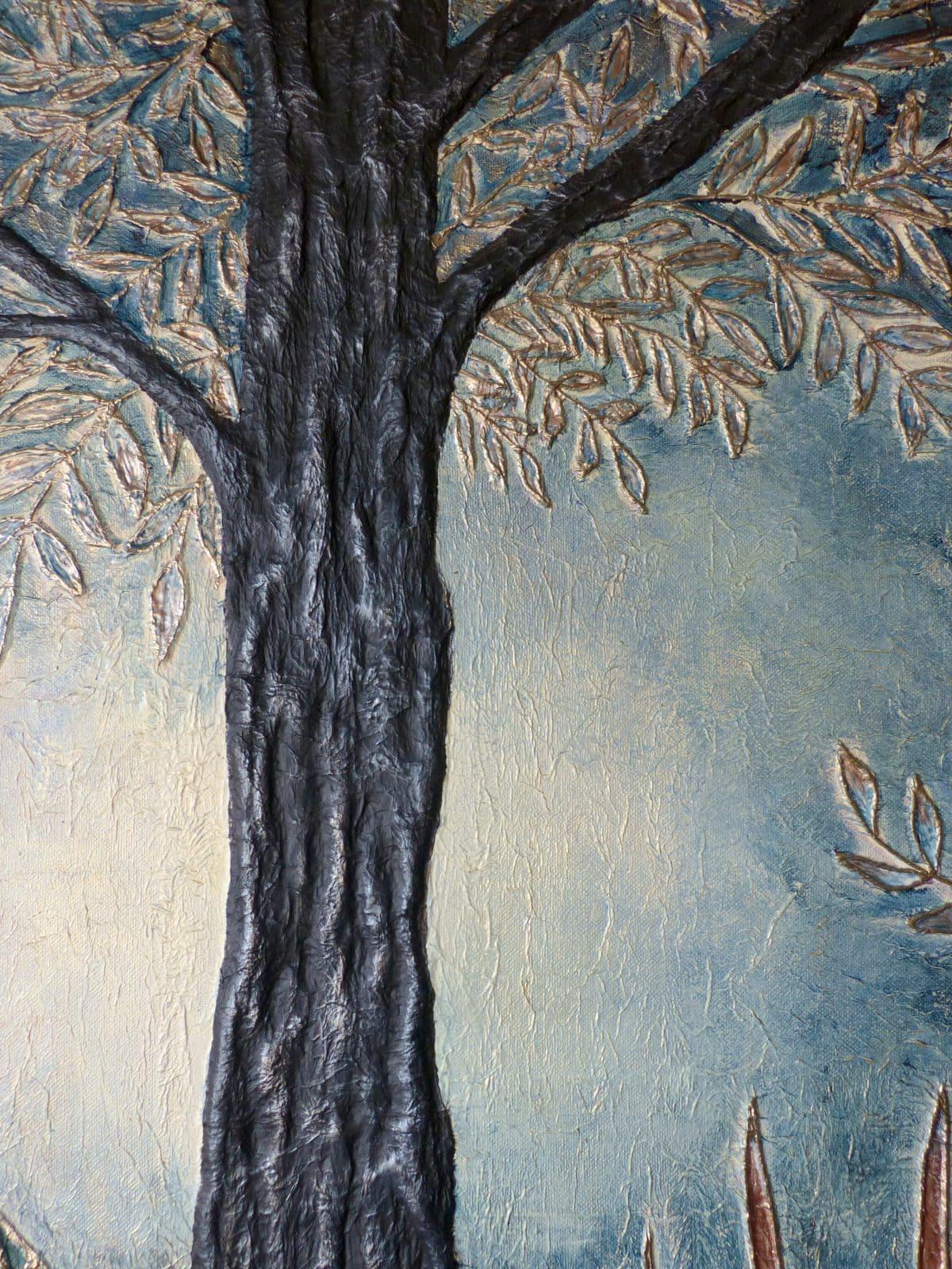 detail-tree-abundant-nature-2020-119x77cm-tiphanie-canada