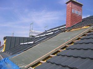 Tipp zum Bau bietet Ihnen einen großen Überblick über die verschiedenen Möglichkeiten von Dachziegeln.