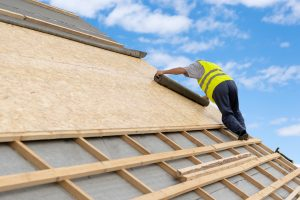 Tipp zum Bau zeigt Ihnen, was Sei über OBS-Platten wissen müssen.