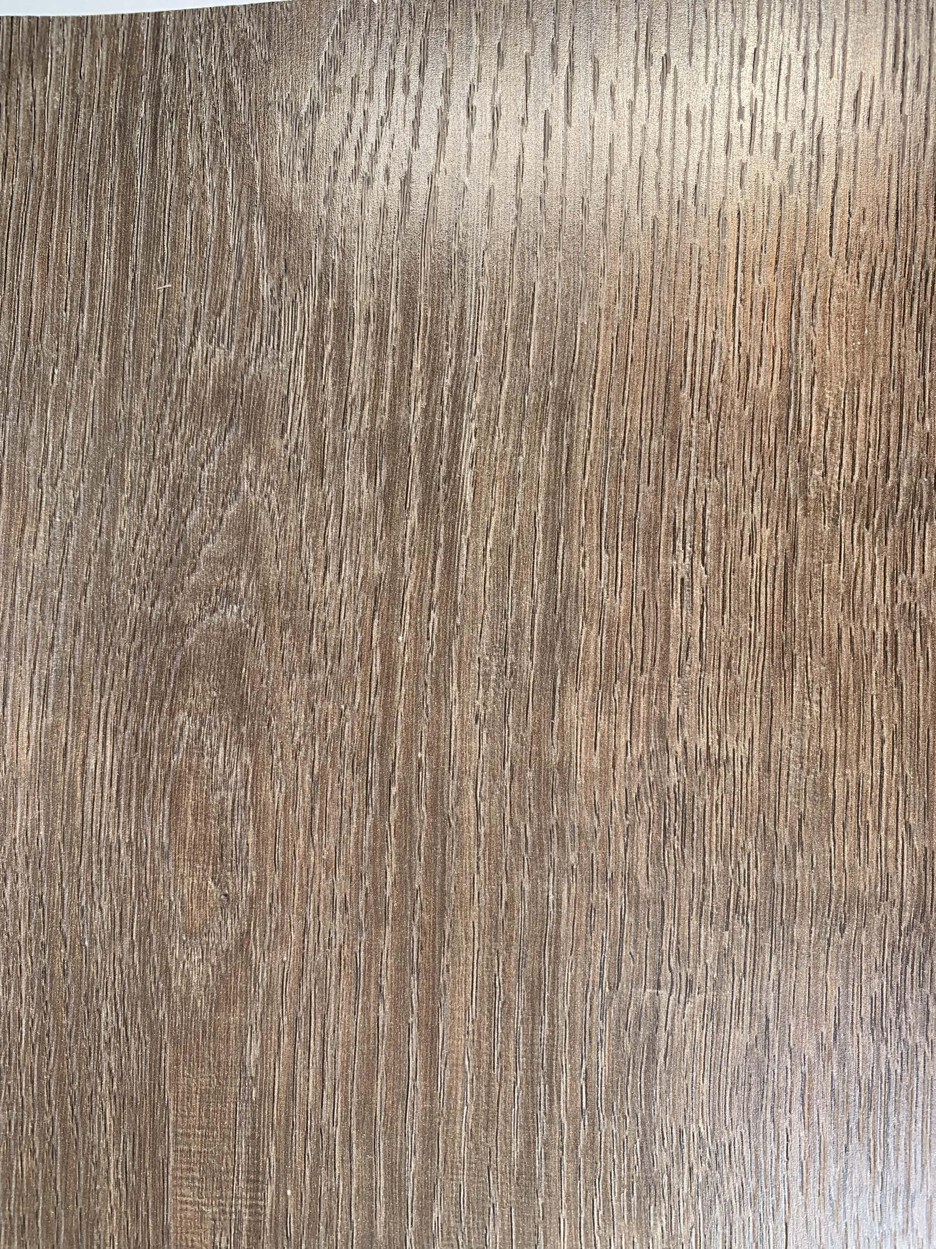 French Oak Laminate Flooring 1215x195x12mm