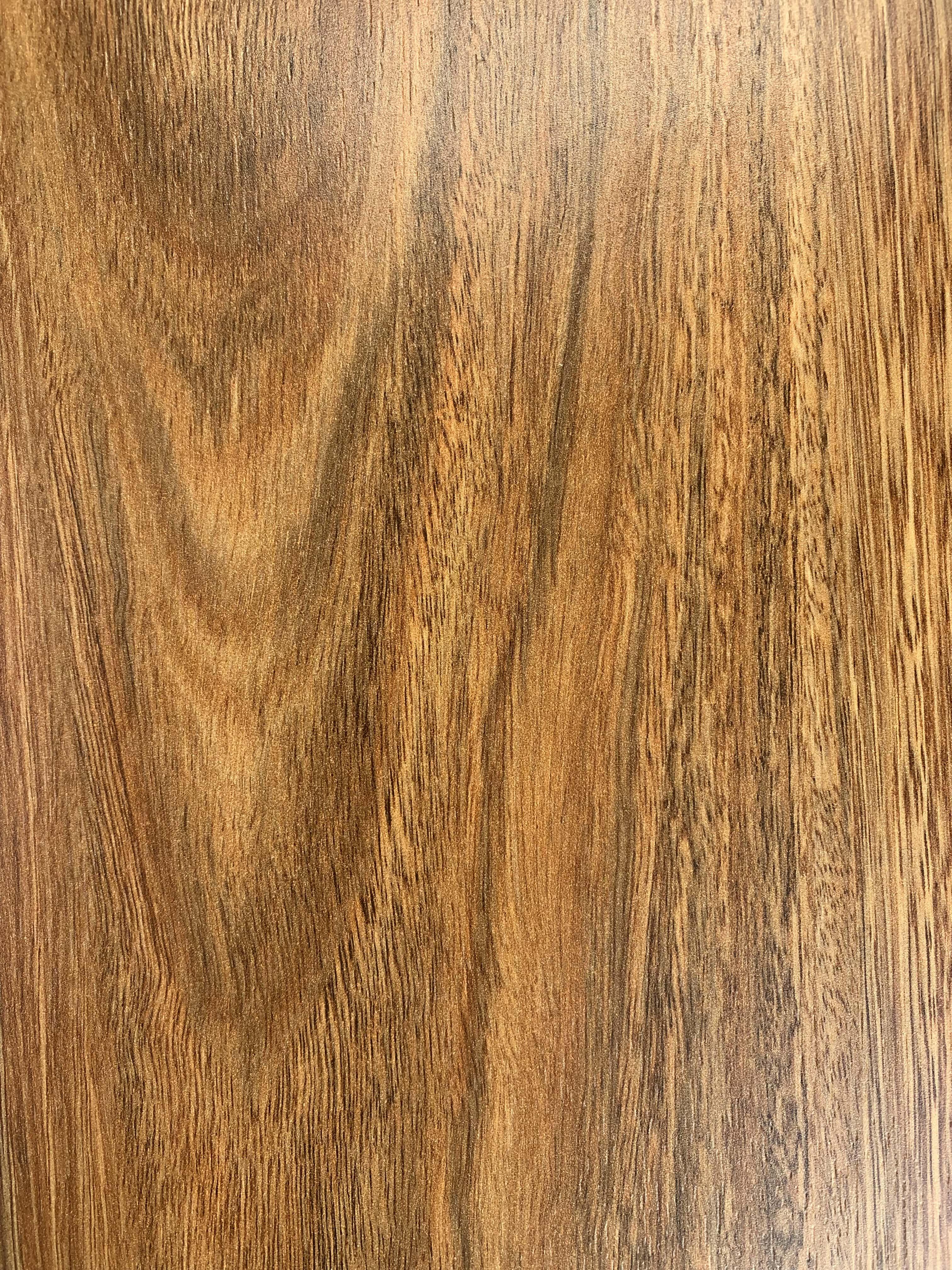 Spotted gum matt Laminate Flooring 1215x195x12mm