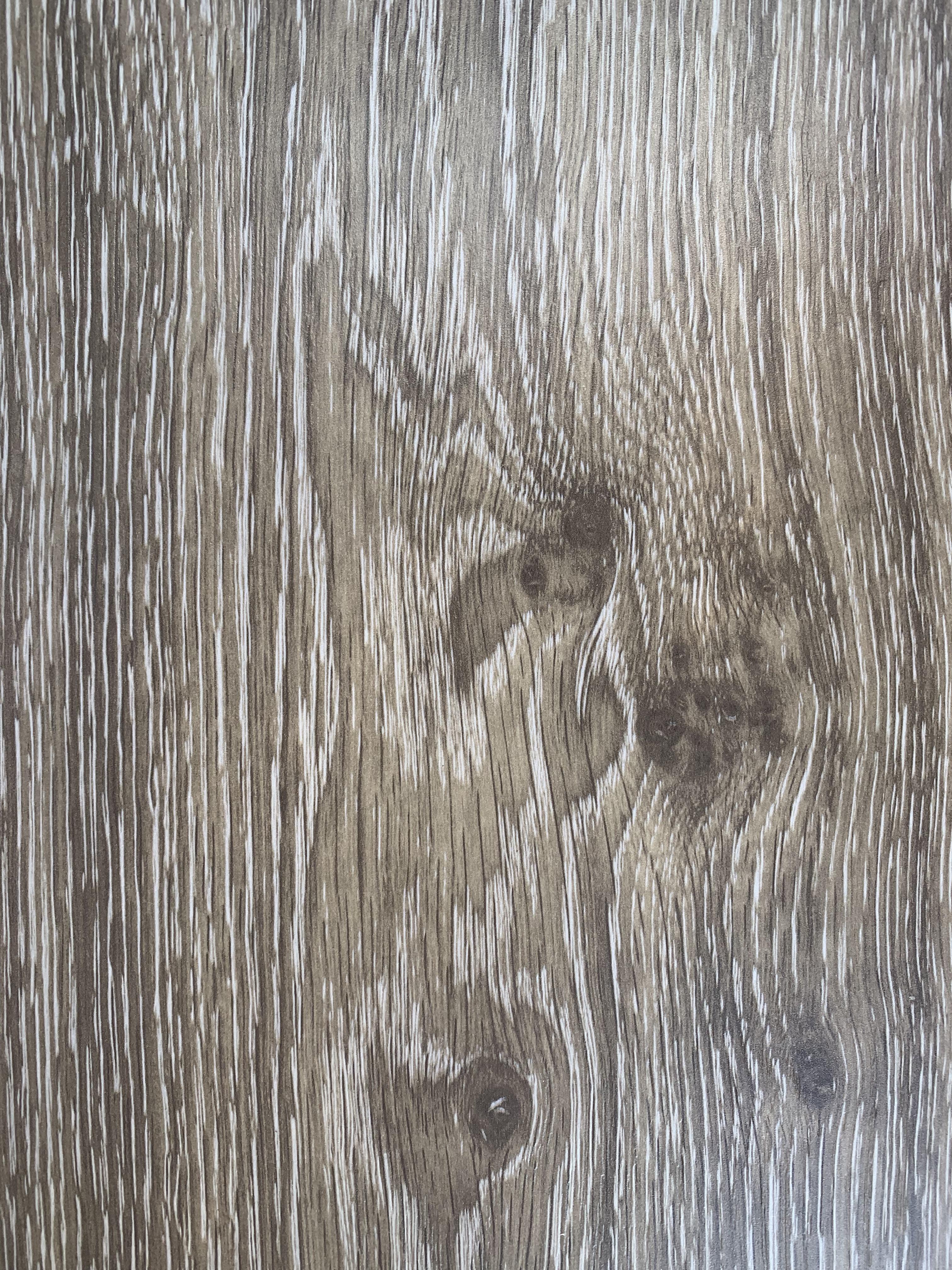 Grey Oak Laminate Flooring 1215x195x12mm