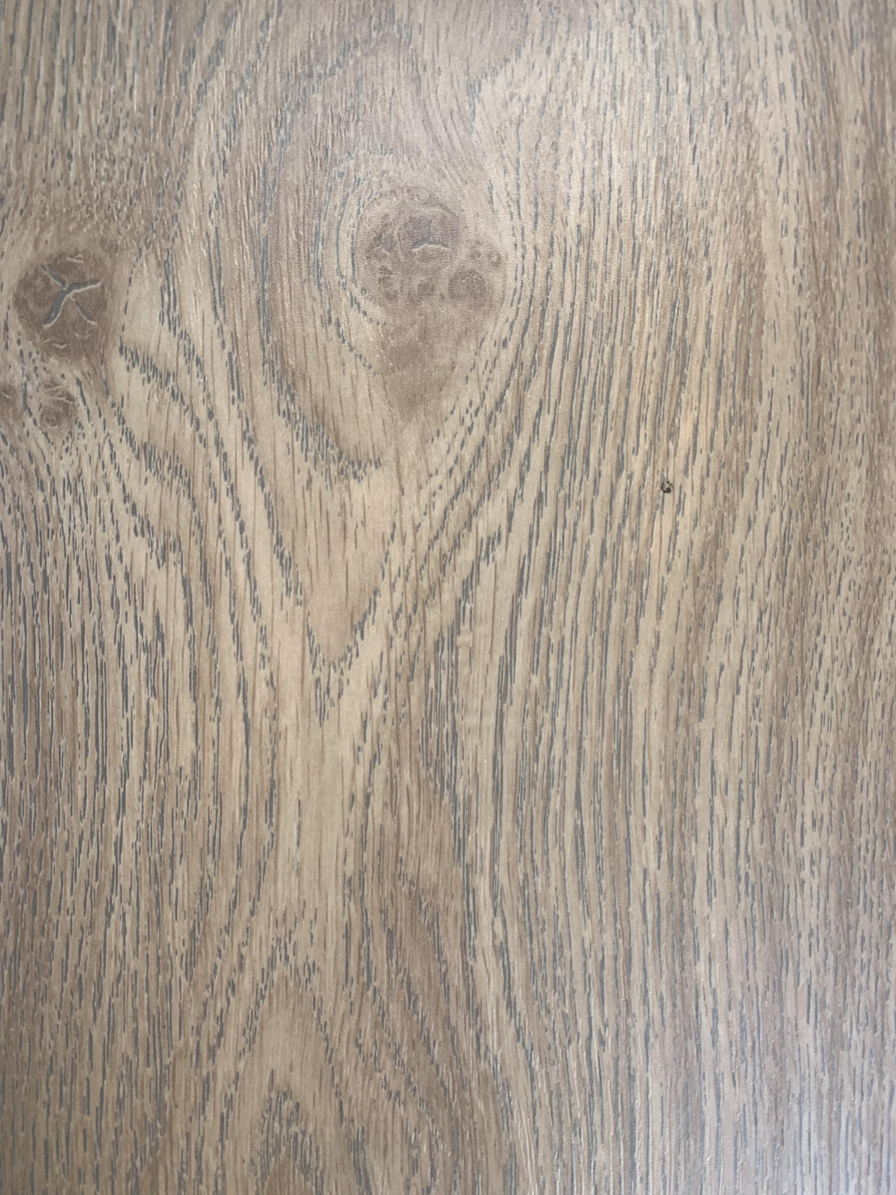 Sandy Oak Laminate Flooring 1215x195x12mm