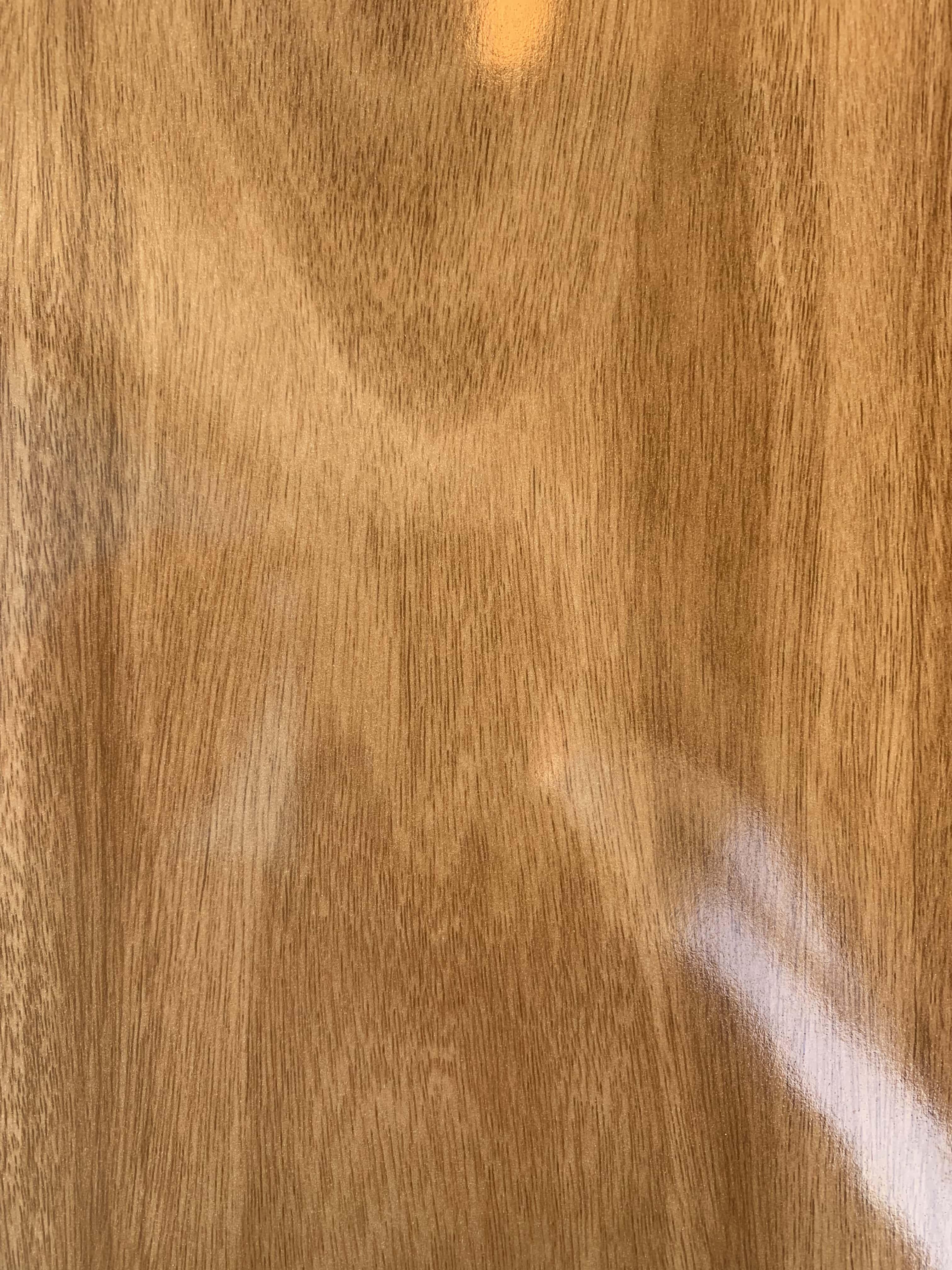 Blackbutt Gloss Laminate Flooring 1215x195x12mm