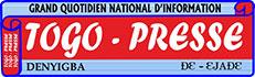 Togo Presse