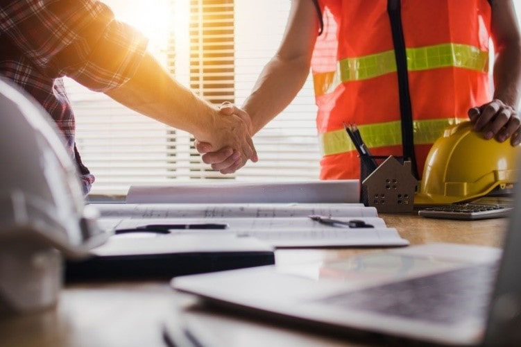 What are Construction Bonds and How Do they Work?