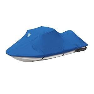 10. Classic Accessories Stellex Personal Watercraft Cover