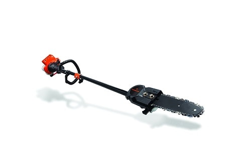 8. Remington RM2599 Maverick 25cc 2-Cycle 8-Inch Gas Pole Saw