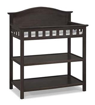 8. Thomasville Kids Southern Dunes Dressing Table